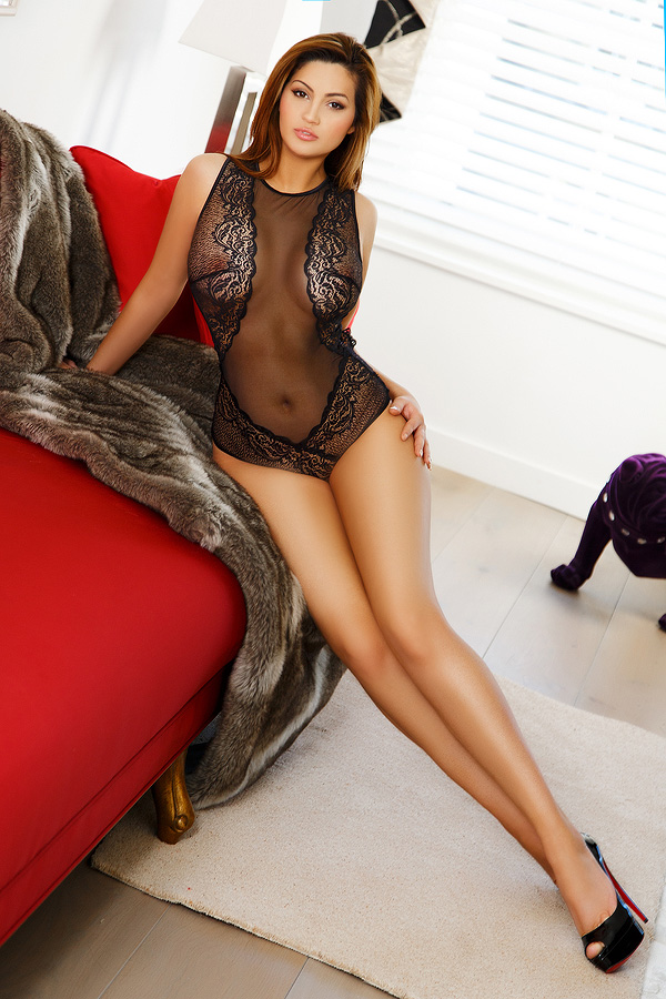 outcall escorts date tips