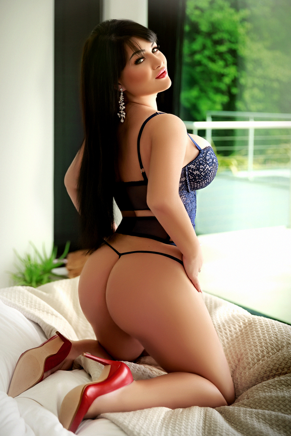 Le meilleur: prague privat escort